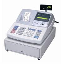sharp lc52le640u lc60le640u lc70le640u lc80le633u service manual