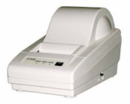 DLP-50 Label Printer
