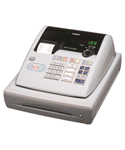 Casio PCR-T275 Cash Register